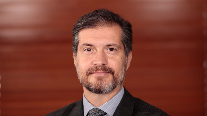 Chris Bitsakakis