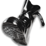 MALO Boot